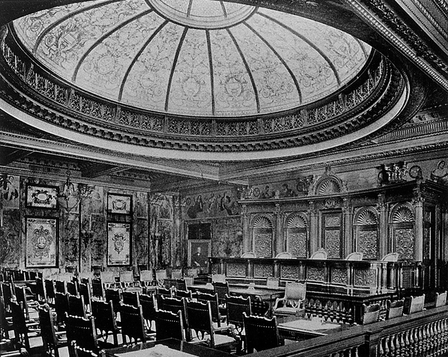 NY Court Appellate photo