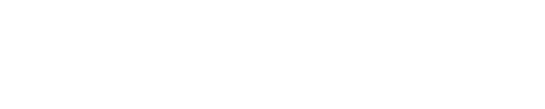Rambusch Logo in White