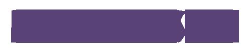 Rambusch Logo